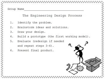 Engineering Project