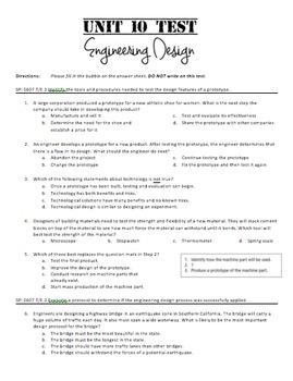Engineering Test: Editable