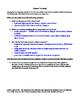 Engineering an Empire - China Video Worksheet