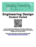 Engineering and Design Response Organizer