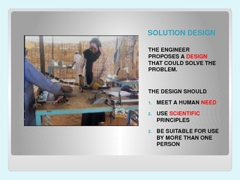 Engineering and Technology Ppt Presentation