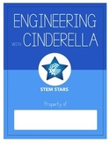 Engineering with Cinderella - STEM Activity