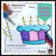 Birthday Bar Graph and Tally Mark Page