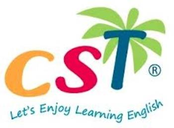 English CST Grade 11 Crash Course