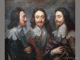 English Civil War: Philosophy of Locke and Hobbes Unit Plan