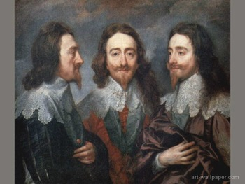 English Civil War: Philosophy of Locke and Hobbes Unit Plan