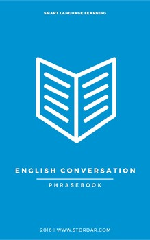English Conversation Phrasebook