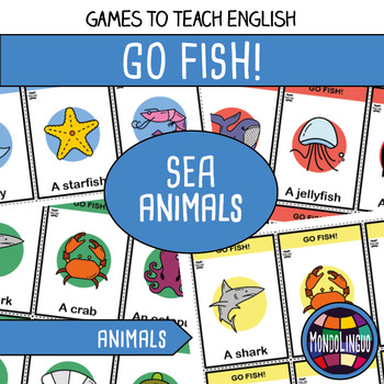 It's just a picture of Printable Go Fish Cards with regard to matching
