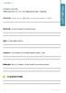 English Enrichment Level 4.1 - Character Study: Einstein