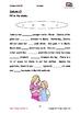 English Grammar Book - Level 4 - Book 1