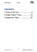 English Grammar Book - Level 5 - Book 2