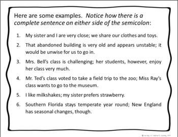 English Grammar Bundle