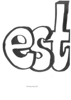 English Grammar suffix endings Grade 1