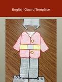 English Guard Template