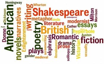 World Literature (English I or II) Entire Semester Coursework