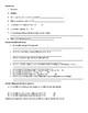 English Interest Survey With Teacher Observation attachment