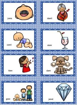 Bundle #9 English Language Arts Task Cards