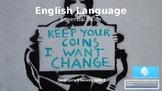 English Language: Developing Inference Skills II