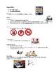 English Language Development 1 Syllabus