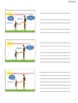 English Lesson - Greetings and Introductions (Ht) handout