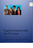 English Lessons for the IT Crowd