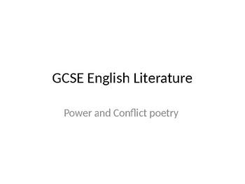 "English Lit, Poetry, GCSE, William Blake, ""London"" Close Reading, Analysis"