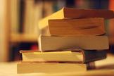 English Literature PHD Proposal