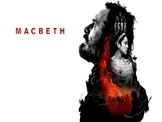 English: Macbeth Study Collection