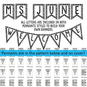 English Newspaper 2 Binder Covers and Classroom Labels