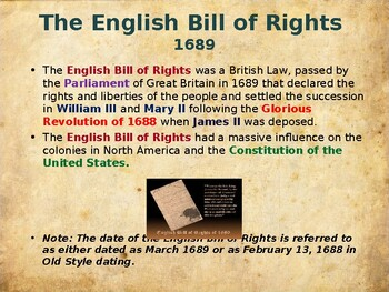 origin of right to information