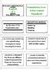 English Pocket Reference - Foundation