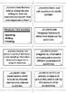 English Pocket Reference - Year 5