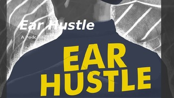 English Podcast Unit Ear Hustle All-In-One Lesson PowerPoint