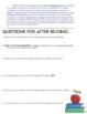 English - Reading Skills - Skim
