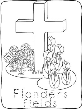 war memorial poppies colouring pages - Google Search | Remembrance day  poppy, Veterans day coloring page, Remembrance day art | 350x263