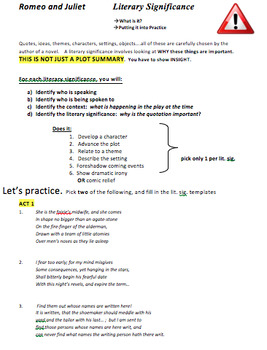 Grade 10 FSA ELA Reading Practice Test Answer Key together with Standards Focus  Theme  Romeo and Juliet Lesson Plan for 8th   12th further Romeo And Juliet Theme Worksheet   Teachers Pay Teachers together with romeo essay essay on romeo and juliet romeo and juliet essay thesis in addition FREE Romeo and Juliet Prologue Interpretation and Vocabulary in addition romeo and juliet essay in romeo and juliet essay romeo and likewise KS3 Plays   Romeo and Juliet   Teachit English furthermore Free Worksheets Liry Download And Print On Shakespeare Romeo moreover Romeo and Juliet   Theme   Sheet Music   24 Arrangements also Romeo and Juliet Themes   GradeSaver together with  besides KS3 Plays   Romeo and Juliet   Teachit English additionally Romeo and Juliet vocabulary and Literary further  as well Free Teaching Resources for the Entire KS4 English Curriculum further Lesson Plans   Film   shakespeareandpormusic. on romeo and juliet themes worksheet