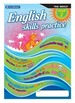 English Skills Practice Year 2 - Australian Curriculum Literacy