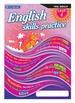 English Skills Practice Year 4 - Australian Curriculum Literacy