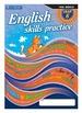English Skills Practice Year 6 - Australian Curriculum Literacy