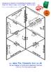 English Urdu Jigsaw Puzzle