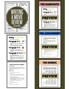 British essay writers review