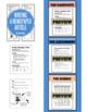English: Writing A Newspaper Article Grades 6 - 12