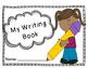 English Writing Books