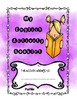 English activity booklet [ Cover / Binders ]