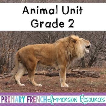 English animal unit