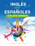 English for Spanish Speakers, Curso de Inglés, Unit 2