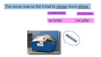 English is Hard PDF