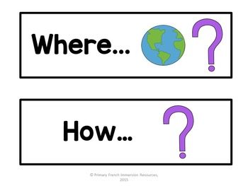 English sentence starter prompts