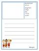 English vocabulary writing - September words