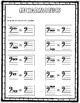 Enharmonic Worksheets